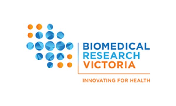 Biomedvic_Logo_Landscape_Full_Colour_White_Bkgrd.png_sml