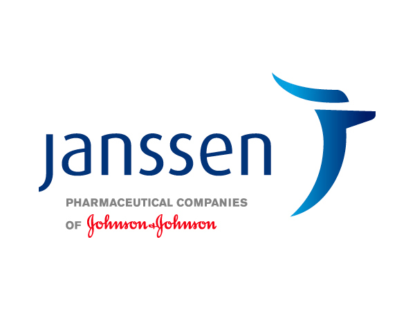 Image result for janssen