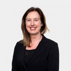 Maureen O'Keefe