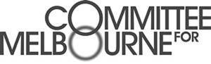 committeeForMelbourneLogo