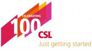 100_CSL_logo_tag