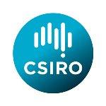 CSIRO_Grad_RGB_web NEW.jpgsml
