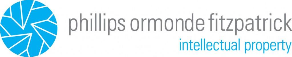POF-Logo-Positive-web