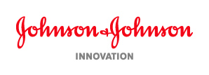 jnj_innovation_logo_vertical_RGB