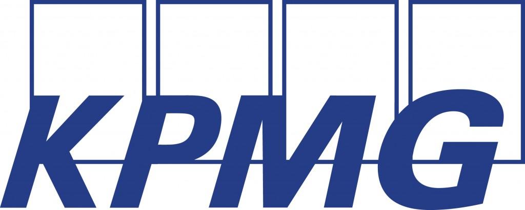 KPMG_No-Strapline_RGB