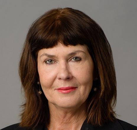 Kate Costello