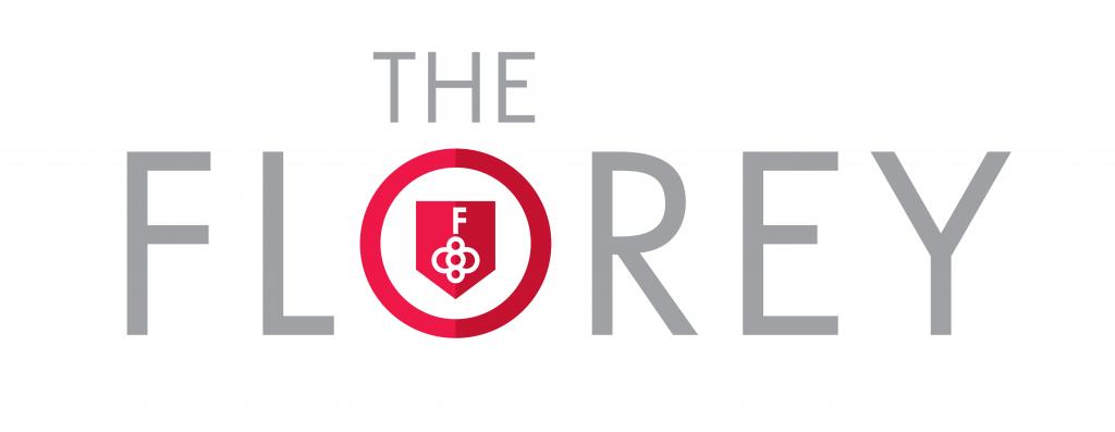 Florey Logo 8268x3208