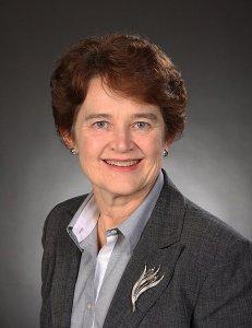 Mary Beth Henderson