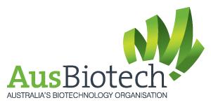 Aus Biotech logo