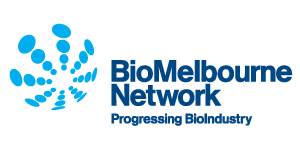 BioMelbourne Network logo