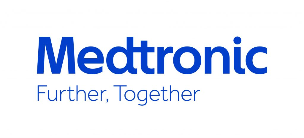 Medtronic partner with Melbourne company to accelerate ...
